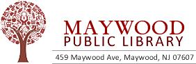 Maywood